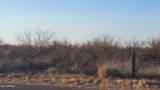 16.89 Acre Double Adobe Road - Photo 4