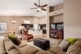 5125 Villa Rita Drive - Photo 14