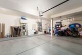 5125 Villa Rita Drive - Photo 32
