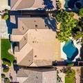 5125 Villa Rita Drive - Photo 4