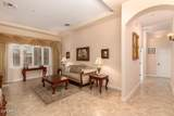 35662 Creekside Lane - Photo 8