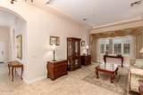 35662 Creekside Lane - Photo 9