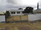 248 Cochise Lane - Photo 1