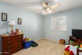 8160 Enrose Street - Photo 16