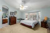 8160 Enrose Street - Photo 17