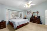 8160 Enrose Street - Photo 18