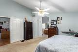 8160 Enrose Street - Photo 19