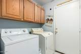 8160 Enrose Street - Photo 22