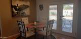 16870 Sterling Way - Photo 5