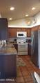 16870 Sterling Way - Photo 6