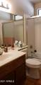 16870 Sterling Way - Photo 9