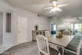 7401 Arrowhead Clubhouse Drive - Photo 11