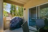 7401 Arrowhead Clubhouse Drive - Photo 27