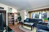 4950 Foothills Drive - Photo 15