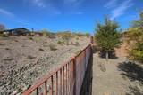 3275 Rising Sun Ridge - Photo 43