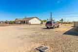 9343 Pineveta Drive - Photo 18