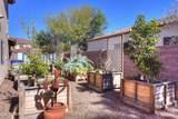 875 San Carlos Way - Photo 35