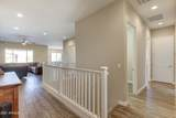19014 Carriage Way - Photo 10