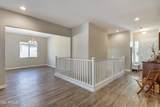 19014 Carriage Way - Photo 11