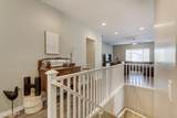 19014 Carriage Way - Photo 12