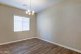 19014 Carriage Way - Photo 31