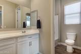 19014 Carriage Way - Photo 32