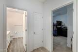 19014 Carriage Way - Photo 37