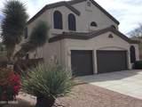 3811 Desert Oasis Circle - Photo 2