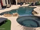 3811 Desert Oasis Circle - Photo 54