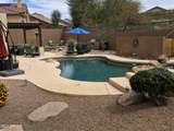 3811 Desert Oasis Circle - Photo 55