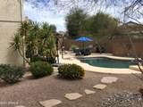3811 Desert Oasis Circle - Photo 57