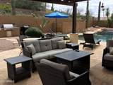 3811 Desert Oasis Circle - Photo 58