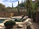3811 Desert Oasis Circle - Photo 59