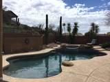 3811 Desert Oasis Circle - Photo 60