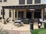 3811 Desert Oasis Circle - Photo 62