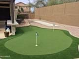 3811 Desert Oasis Circle - Photo 63