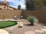 3811 Desert Oasis Circle - Photo 64