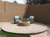 3811 Desert Oasis Circle - Photo 65