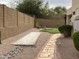 3811 Desert Oasis Circle - Photo 68