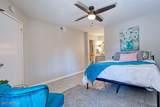 4850 Desert Cove Avenue - Photo 17
