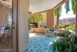 4850 Desert Cove Avenue - Photo 25