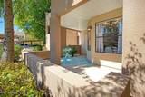 4850 Desert Cove Avenue - Photo 26
