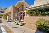 4850 Desert Cove Avenue - Photo 32