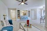 4850 Desert Cove Avenue - Photo 4