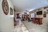 35886 Cartegna Lane - Photo 6