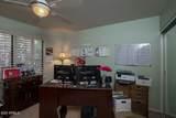 5420 Wethersfield Drive - Photo 22