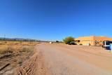 7810 220TH Lane - Photo 10