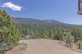 4964 Trails End Drive - Photo 58