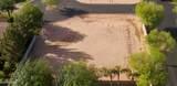 2744 Del Rio Place - Photo 10