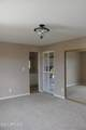 12817 44TH Lane - Photo 15